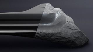 Peugeot-Design-Lab-ONYX-Sofa-002