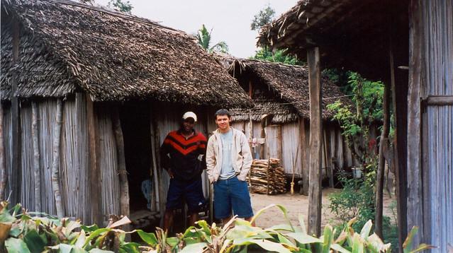 Madagascar2002 - 28