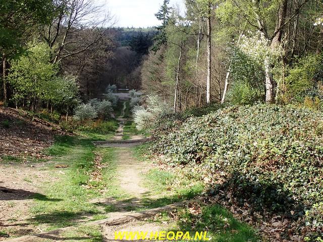 2017-04-11           Leersum  24 km     (159)