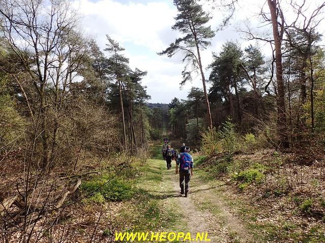 2017-04-11           Leersum  24 km     (145)