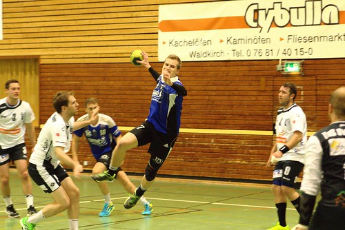 2017-04-08.-.H1.Ottenheim_0049