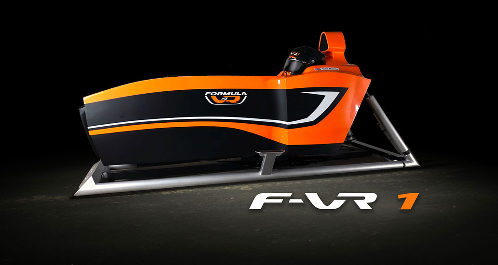 F-VR1_side-view_logo_NO