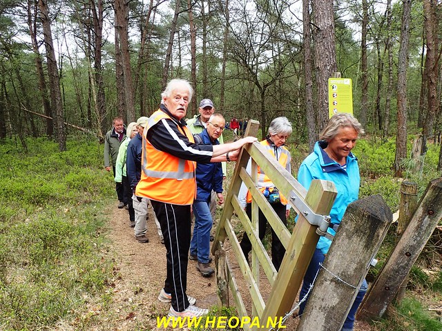 2017-04-12  leersum 2e dag    25 km  (123)