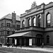 Ulster Hall, Belfast, Co. Antrim by National Library of Ireland on The Commons