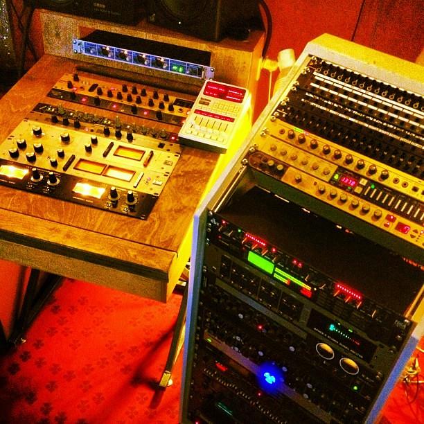 #analog #cable #guys