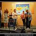 Garden Stage Coffeehouse - 06/07/13 - Robert Bruey / Miles To Dayton