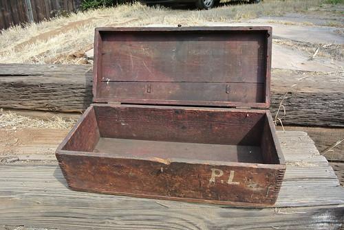 tool box DSC_0450   by el cajon yacht club