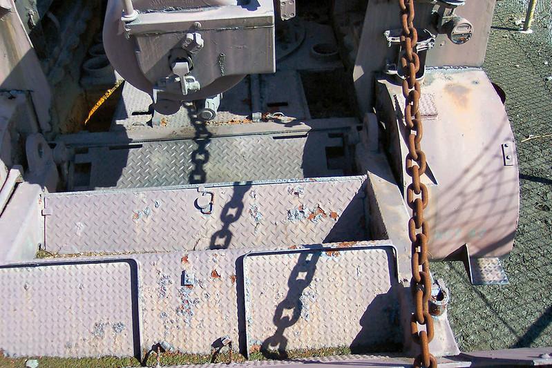 M12 155mm (1)