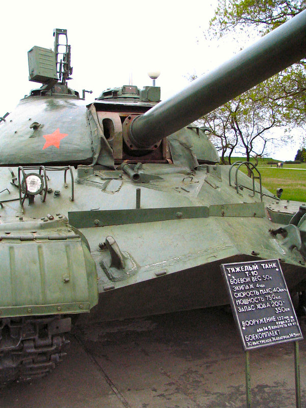 T-10 (4)