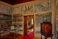 Schloss Trakošćan