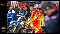Wallpaper HD Wallpaper MXGP Patagonia Argentina 2015 . Ariel Pasini Photo