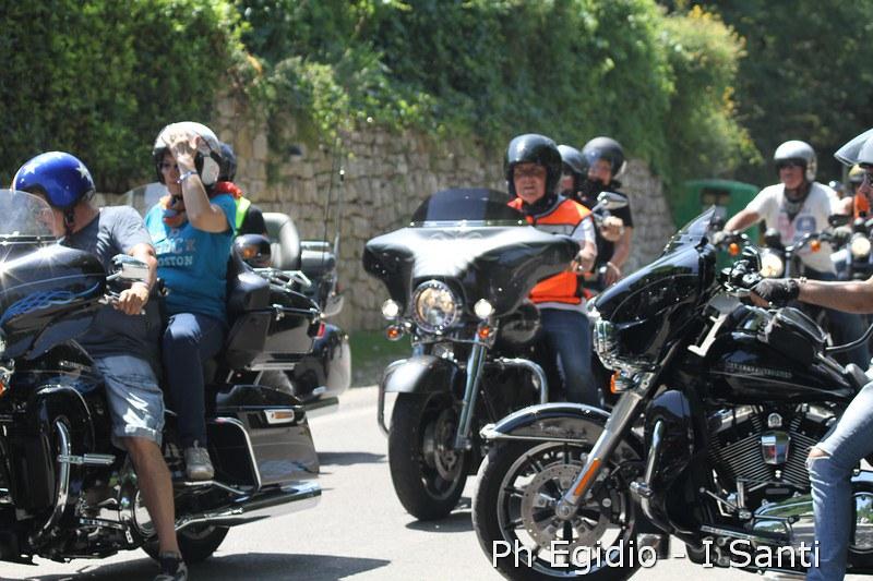 I SANTI Toscana Run 2015 (212)