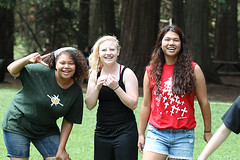 High School Summer Camp, '15, Mon, Resized (53 of 209)