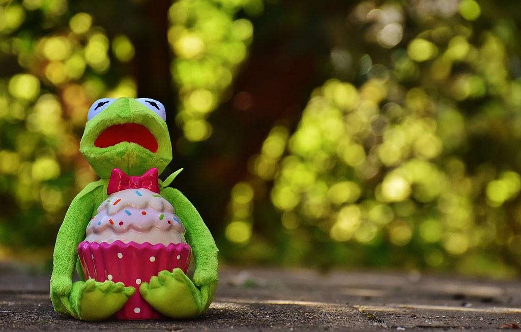Kermit 1665412 1280 Hd Wallpaper Flickr