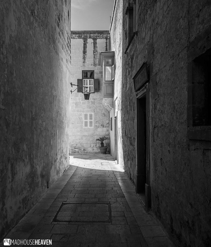 Malta - 0727-HDR