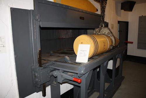 Kristiansand kanonmuseum (11)