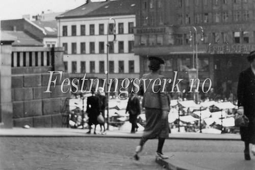 Oslo (1816)