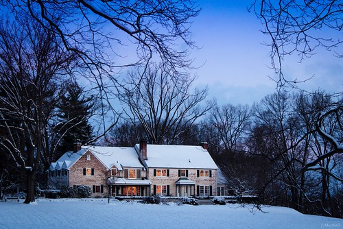 morning winter sunset house snow home sunrise lights december estate pennsylvania snowy pa lancaster mansion lancastercounty jennifermacneilltraylor jmacneilltraylor jennifermacneill jennifermacneillphotography