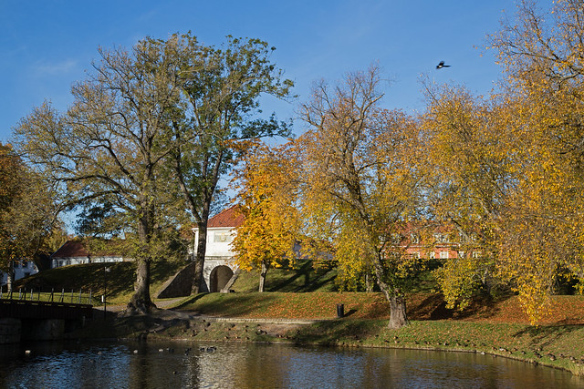October_Colours 4.3, Fredrikstad, Norway