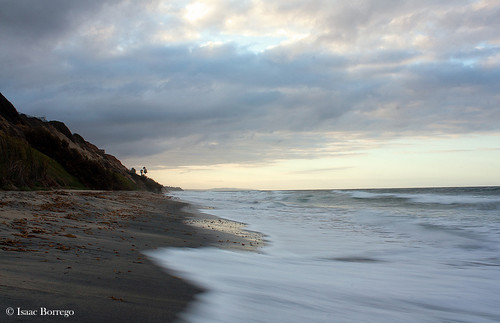 beach water ocean sunrise waves clouds sand carlsbad california canonrebelxsi sandiego unitedstates america usa