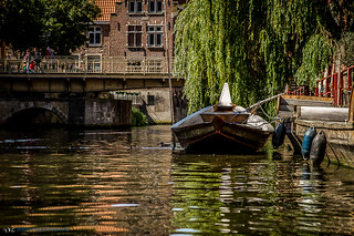 Canal view | by Bob.Hurley - bobhurleyphoto.com