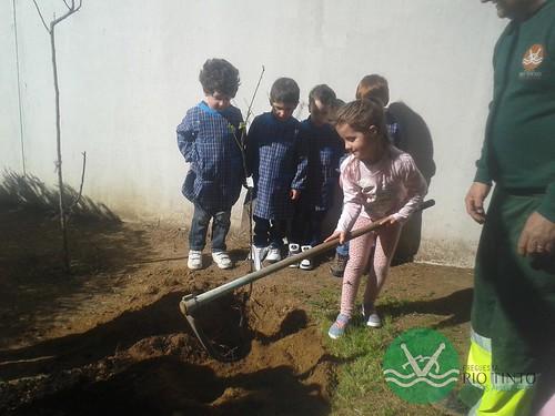 2017_03_21 - Jardim de Infância das Areias (7)