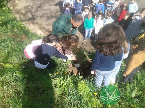 2017_03_21 - Jardim de Infância da Portelinha 2 (4)