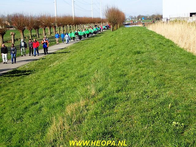 2017-03-25   Zoetermeer-tocht 25 Km (15)