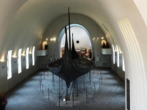 Vikingskipshuset Oslo (48)