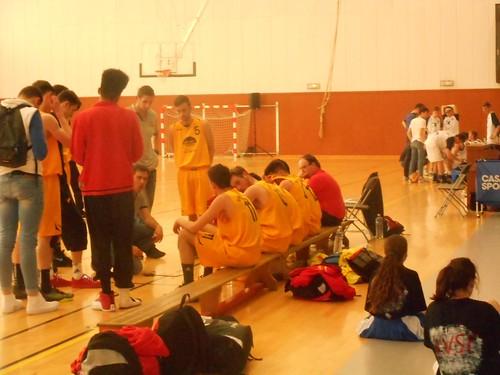 Basket5