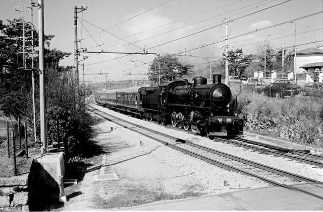 Treni90_1_08