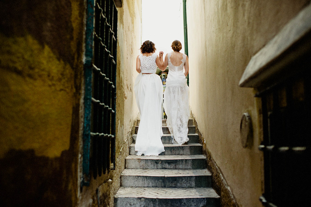 portugal_wedding_photographer_6