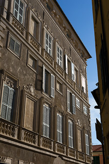 PalazzoGastaldi