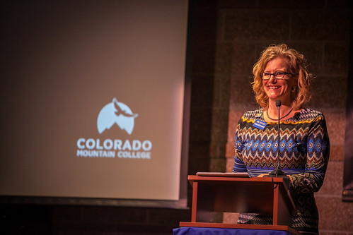 Print-65   by ColoradoMountainCollege
