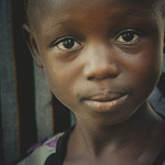 The People of Pelewanhun, Sierra Leone