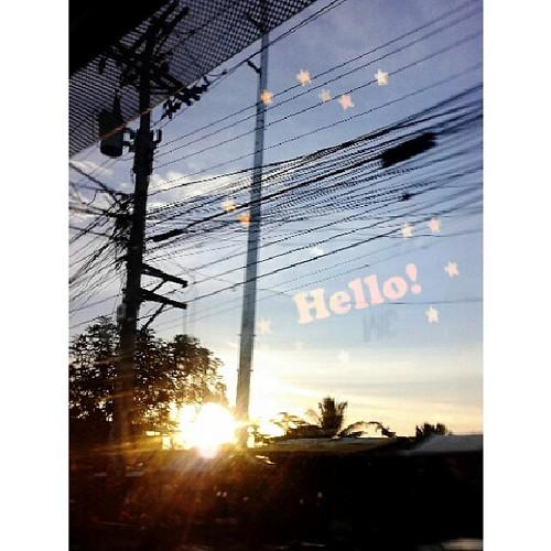 square squareformat normal iphoneography instagramapp uploaded:by=instagram foursquare:venue=4dda5c877d8b322664343c9c