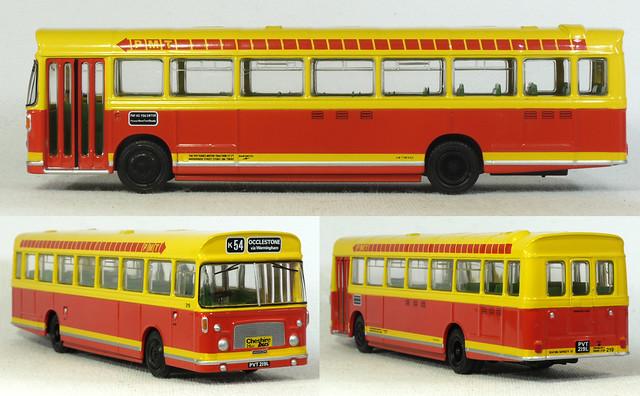 EFE-25102-multi