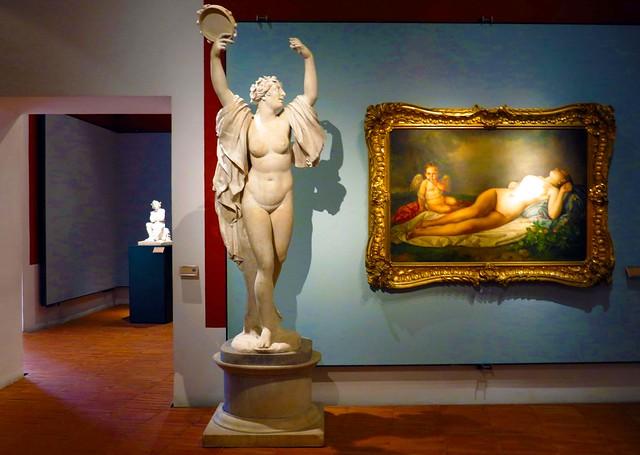 IMG_3542 - GAM - Galleria d'Arte Moderna - Palermo