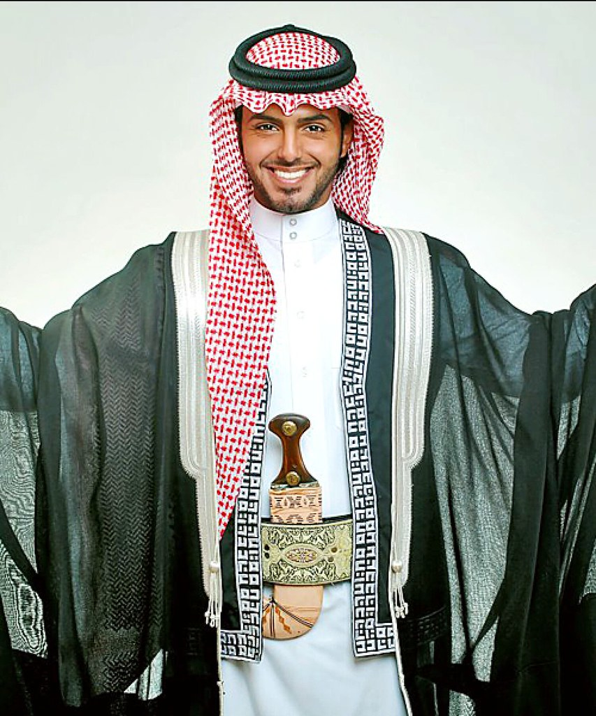 Arab guys tumblr