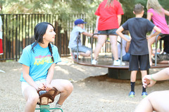 JH Summer Camp 2013-45