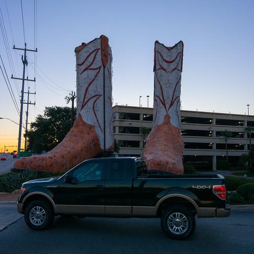 ford sanantonio sunrise texas 4x4 boots tx samsung f150 cowboyboots fordf150 northstarmall samsungcamera ostrichboots imagelogger galaxynx samsunggalaxynx ostrichskinboots famousboots