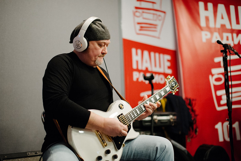 2013.12.10 - Наше Радио - 16