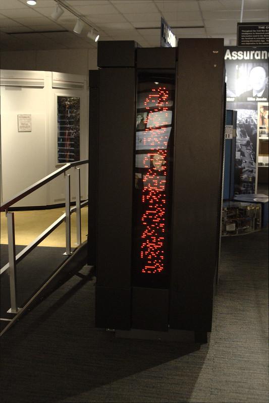 nsa-museum-cm5-dsc02726