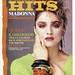 Smash Hits, February 16 - 29, 1984