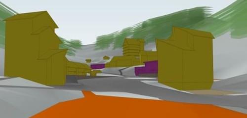 1-alterespaces_3Dstation drome