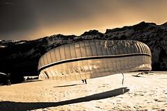 Kronberg Paragliding