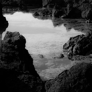 Lava Shallows 003 | by noahbw