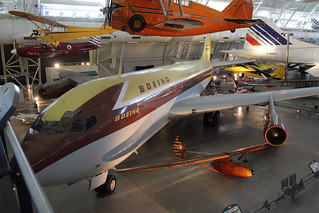 Smithsonian Air & Space 0052   by mwsilver