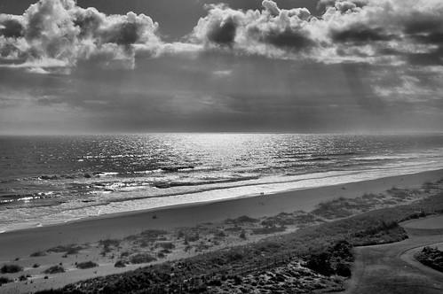 ocean coast florida atlantic shore amelia atlanticocean ameliaisland barrierisland ameliaislandplantation