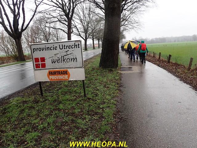 2017-03-08     Grebbelinie-tocht  Renswoude  25 km  (140)